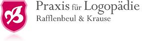 Ihr Logopäde: Spezialisierung