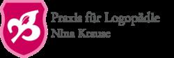 Ihr Logopäde